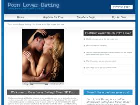 pornloverdating.co.uk