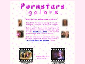 pornstarsgalore.adultbouncer.com