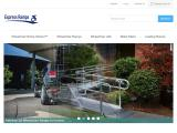 portable-wheelchair-ramps.com