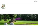 portadowngolfclub.co.uk