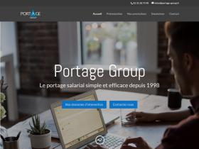 portage-group.fr