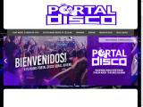 portaldisco.cl