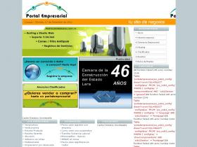 portalempresarial.com.ve