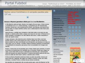 portalfutebol.wordpress.com