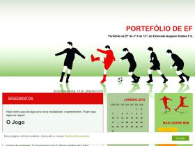 portefolioef.blogs.sapo.pt