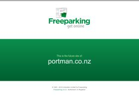 portman.co.nz