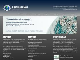 portolinguas.net