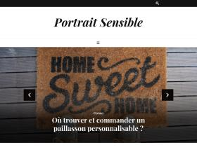 portrait-sensible.fr