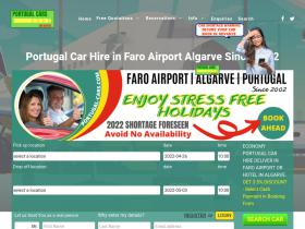 portugalcars.co.uk
