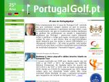 portugalgolf.pt