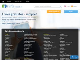 portugues.free-ebooks.net