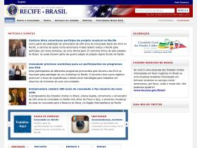 portuguese.recife.usconsulate.gov