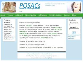 posacs.co.nz