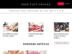 pose-faux-ongles.fr
