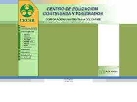 posgradoscecar.edu.co