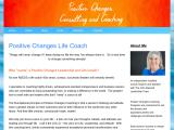 positive-changes-coach.com