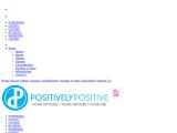 positivelypositive.com