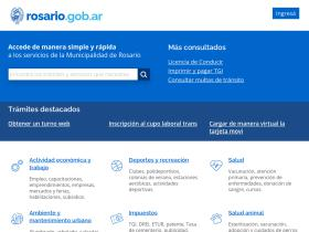 post01.rosario.gov.ar