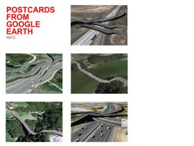 postcards-from-google-earth.com