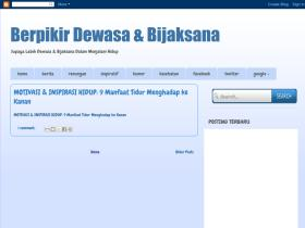 posting-dewasa.blogspot.com