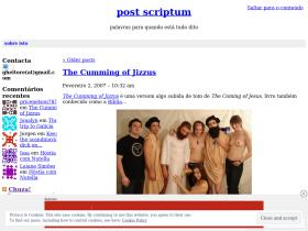 postscriptum.wordpress.com