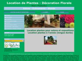 postulka-location-plantes.fr