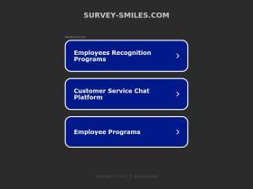poundcourtcottage.co.uk