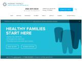 powayfamilydental.com