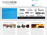 power-flow.com