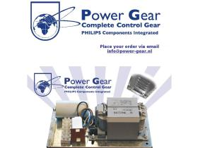 power-gear.nl