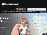 powerbuilttools.co.nz