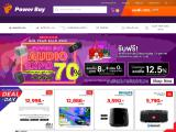 powerbuy.co.th