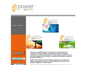 powercircuit.es