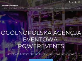 powerevents.pl