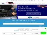 powerfordsales.com