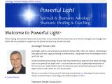 powerfullight.com