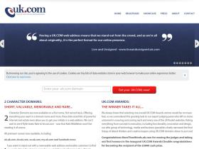 powerlearn.uk.com