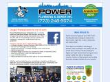 powerplumbinginc.com