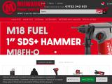 powertools-direct.com