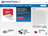 powertoolsgb.co.uk