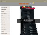 powertoolshop.co.nz