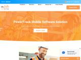 powertrackmobile.com