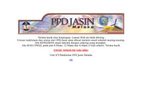 ppdjasin.edu.my