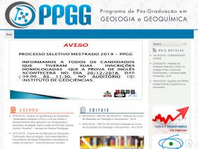 ppgg.ufpa.br