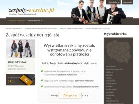 pppp.zespoly-weselne.pl