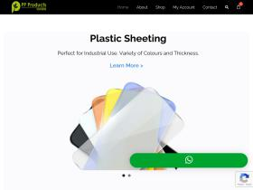 ppproducts.com.my