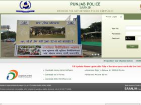 ppsaanjh.com