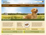 prairiepetfood.mx