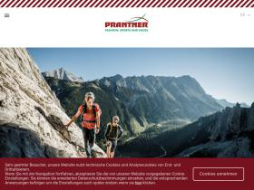 prantner.it