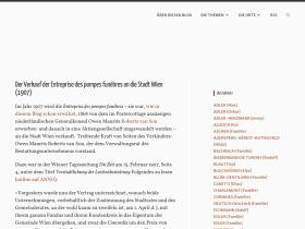 pratercottage.at